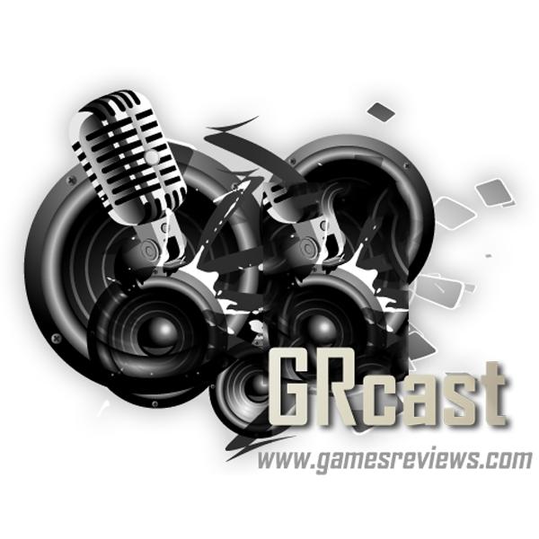 Podcast – GamesReviews.com