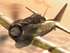 Play For Free - World of Warplanes