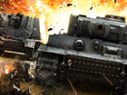 Play For Free - World of Tanks