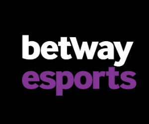 esports betting site betway 300x250