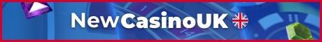 new PayPal casino UK