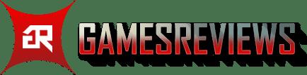 Games Reviews