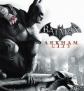 batman-cover