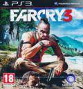 Far Cry3 cover_120x129
