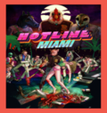 Hotline_Miami_cover_120x127