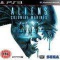 alien cover_129x120
