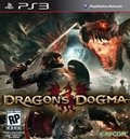 dragons-dogma-cover