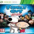 family-guy-back-to-the-multiverse-xbox360-boxart_129x120
