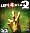 left4dead2_cover