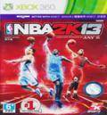 nba2k13-x360-coverjpg_120x129
