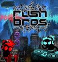 rushbros