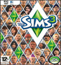 sims cover