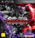 tekken-tag-tournament-2-cover_120x129
