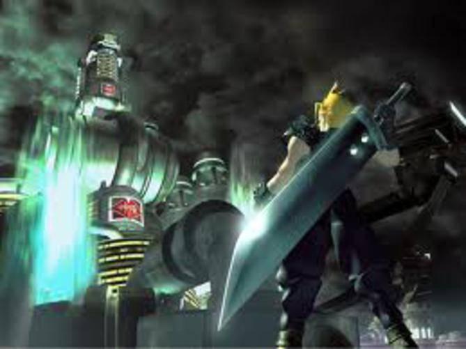 Final Fantasy VII_669x501