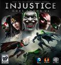 Injustice_Gods_Among_Us_Cover_120x129