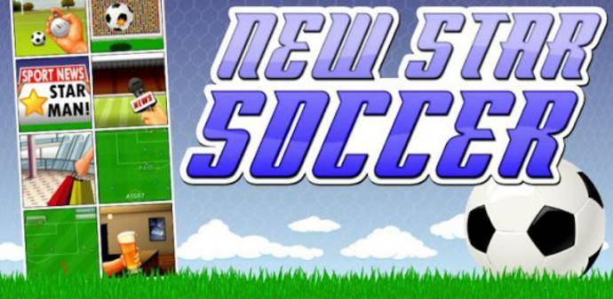 New-Star-Soccer-580x283_690x337
