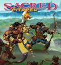 Sacred-Citadel_1363358637_120x129