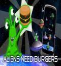 aliens-need-burgers_120x129