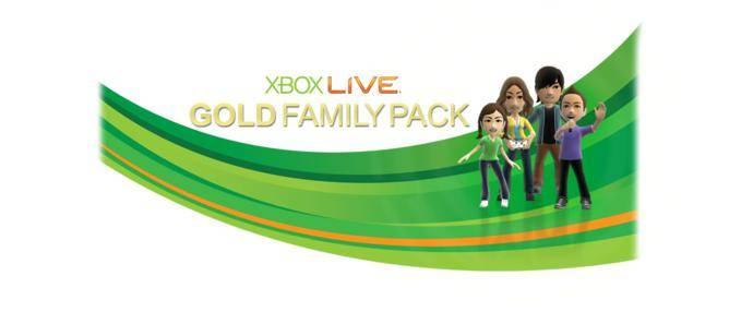 bggoldfamilypack_690x286