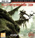 crysis3cover_120x129