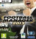 football-manager-2013-pc-cover_120x129