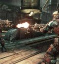 gears-of-war-judgment_690x388