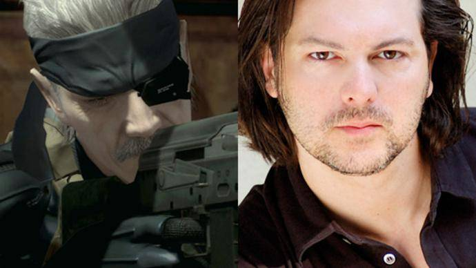 mgs-hayter-petition_690x388