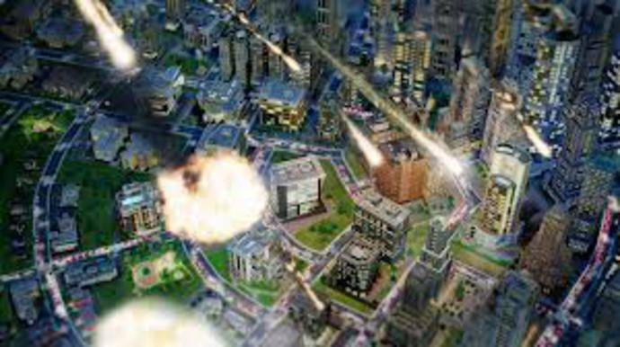 simcity-explosions_690x386