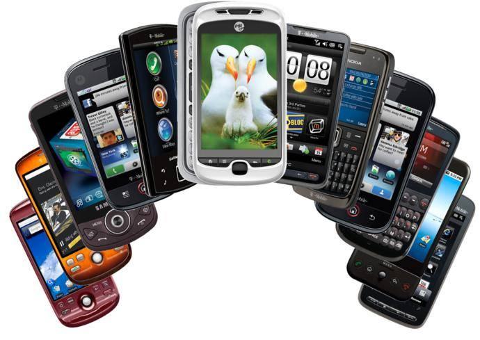 smartphones_690x489