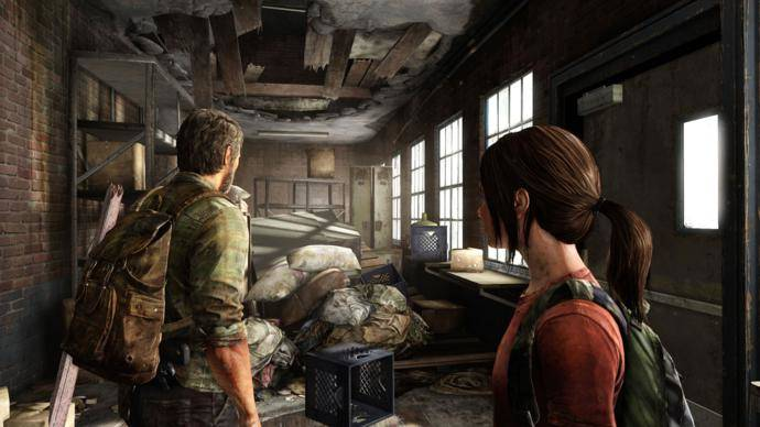 the-last-of-us-single-player-length_690x388