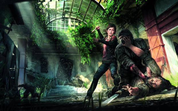 the_last_of_us_ps3_game-wide_621x388