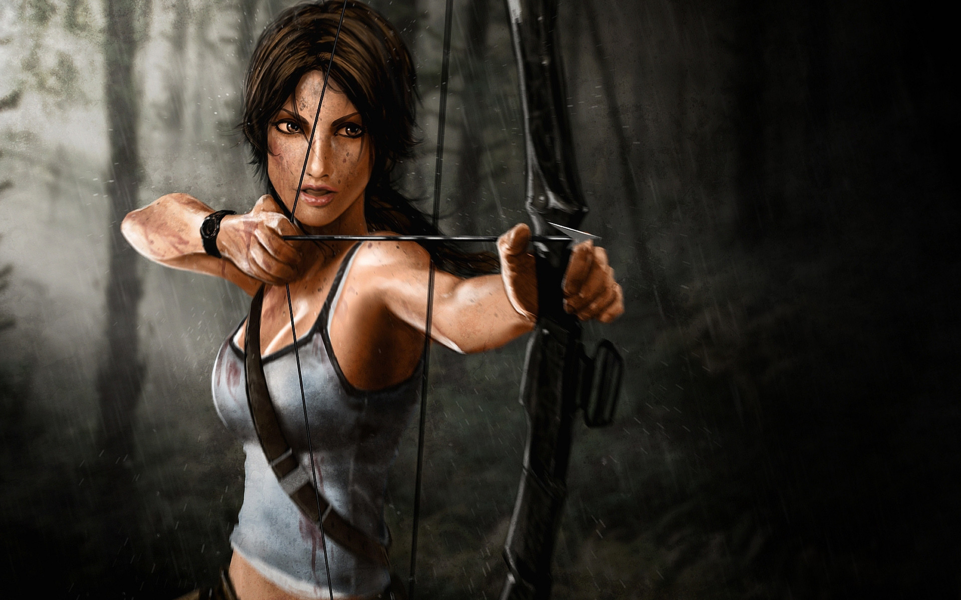 Tomb Raider | Euro Palace Casino Blog - Part 2
