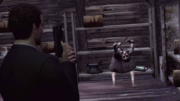Deadly-Premonition-framerate-drop_690x388