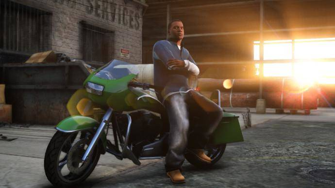 Grand Theft Auto V Screenshots 5_690x388