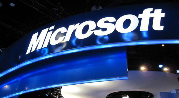 Microsoft-Corporation_690x380