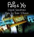 Papo_Soundtrack_Cover_itunes-300x300_129x129