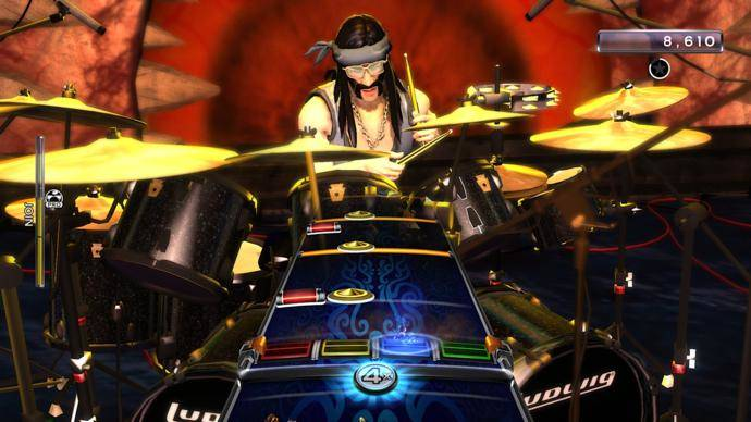 Rock-Band-3_690x388
