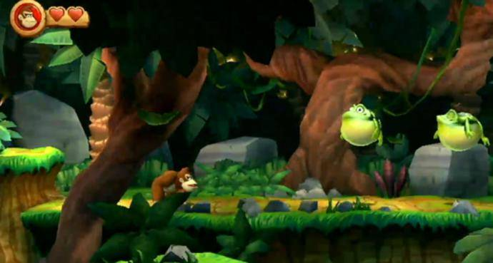 donkey-kong-country-returns-3ds_690x369