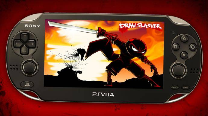 drawslasher-vita_690x388