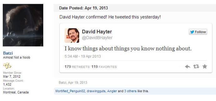 hayter-tweet-batzi_690x324