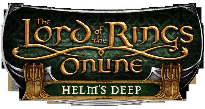 helms_deep_en_690x367