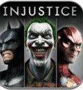 injustice_129x129