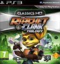 ratchet_and_clank_hd_collection_playstation3_cover_129x129