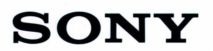 sony-logo_690x166
