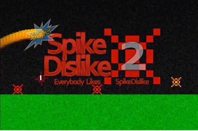 spikedislike2_690x457