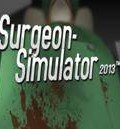 surgeon-simulator-2013_129x129