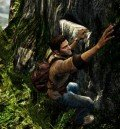 uncharted-3-Golden-Abyss-Vita_690x388