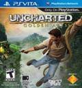 uncharted-golden-abyss-box_120x129