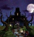 Luigis-Mansion-Dark-Moon-New-Artwork-4_502x354