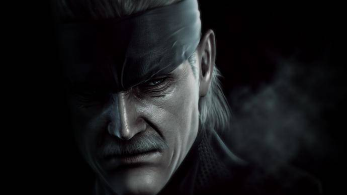 Metal_Gear_Solid_4_Art_01_690x388